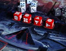 T2029: A Terminator 2 Board Game